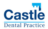Castle Dental Practive